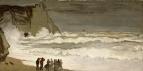 Monet_1862-1878__22