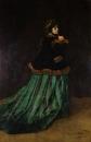 Monet_1862-1878__7