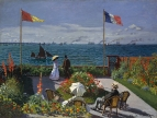 Monet_1862-1878__9
