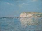 Monet 1879-1890_10