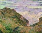 Monet 1879-1890_11