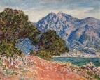 Monet 1879-1890_13