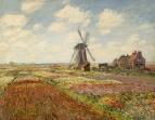 Monet 1879-1890_14
