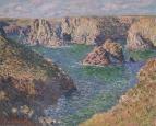 Monet 1879-1890_15
