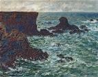 Monet 1879-1890_16