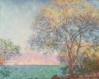 Monet 1879-1890_18
