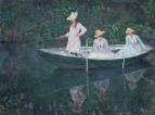 Monet 1879-1890_1
