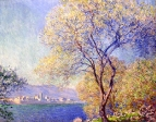 Monet 1879-1890_21