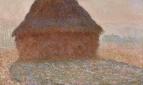 Monet 1879-1890_22