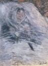 Monet 1879-1890_2