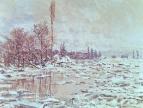 Monet 1879-1890_5