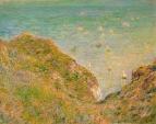 Monet 1879-1890_9