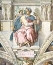 Michelangelo_20