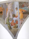 Michelangelo_freski_11
