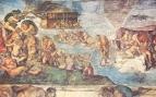 Michelangelo_freski_12