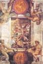 Michelangelo_freski_13