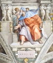 Michelangelo_freski_16