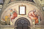 Michelangelo_freski_20