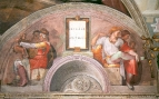 Michelangelo_freski_2