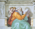 Michelangelo_freski_3