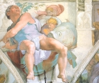 Michelangelo_freski_4