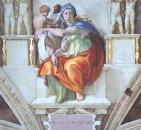Michelangelo_freski_5