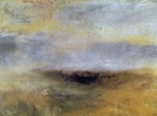 J M William Turner_13