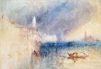 J M William Turner_16