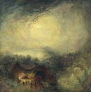 J M William Turner_18