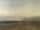 J M William Turner_3