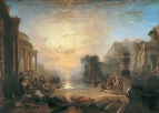 J M William Turner_6