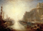 J M William Turner_8