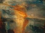 J M William Turner_9