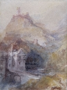 Joseph Mallord William Turner_17