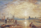 Joseph Mallord William Turner_1
