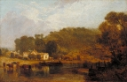 Joseph Mallord William Turner_3