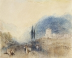 William Turner_20