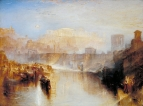 William Turner_2