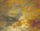 William Turner_5
