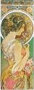 Примулы. Первоцвет 1899