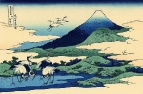 Местность Умэдзава в Сосю
