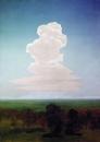 Облака 2 1900-1905
