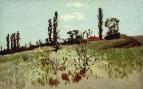 Тополя. До 1875