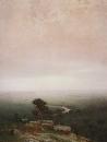 Север. 1879