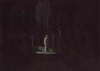 Христос в Гефсиманском саду. 1901