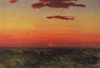 Закат. 1898-1908