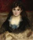 Портрет Нини
