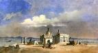 Туркменские абы в Кара-Тау