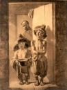 Байгуши, 1853