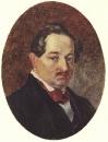 Портрет Платона Закревского